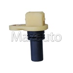 Sensor de velocidade Maxauto - Maxauto - 010050 - Unitário
