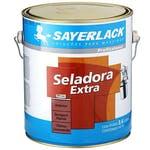 Seladora Extra 3,6L