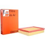 Filtro de Ar - Fram - CA5156 - Unitário