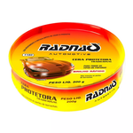 Cera em Pasta - Radnaq - RQ1180 - Unitário