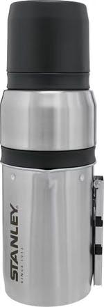 Garrafa Térmica para Café Prepare & Conserve 503ml - Stanley PMI - 08005 - Unitário