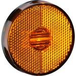 Lanterna Lateral - Sinalsul - 2044 24 AM - Unitário