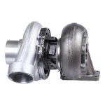 Turbocompressor - BorgWarner - 770400 - Unitário