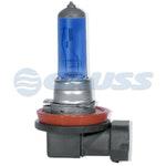 Lâmpada - Gauss - GL24 H11 - Unitário
