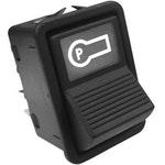 Interruptor de Parada - Universal - 90454 - Unitário