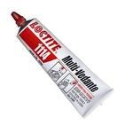 Cola - Loctite - 1186162-1114 - Unitário