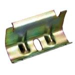 Garra da Bateria - Universal - 22434 - Unitário