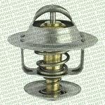 Válvula Termostática - Série Ouro QUANTUM 1994 - MTE-THOMSON - VT288.87 - Unitário
