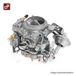 Carburador - Brosol - BRO112092 - Unitário