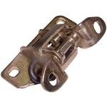 Dobradiça da Porta - Universal - 60853 - Unitário