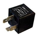 Relé Auxiliar Universal com Diodo e Resistor - DNI 0118 - DNI - DNI 0118 - Unitário