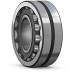 Rolamento autocompensador de rolos - SKF - 22332 CCK/C3W33 - Unitário