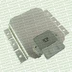 Módulo de Ignição - MTE-THOMSON - 7068 - Unitário