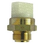 Interruptor Térmico do Radiador - MTE-THOMSON - 718.95/90 - Unitário