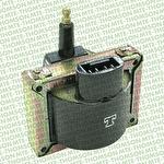 Bobina de Ignição - MTE-THOMSON - 7962 - Unitário
