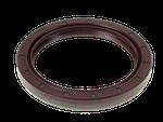 Retentor do Dianteiro do Virabrequim - Corteco - 7463V - Unitário