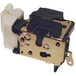 Fechadura Elétrica da Porta Dianteira - Universal - 50314 - Unitário