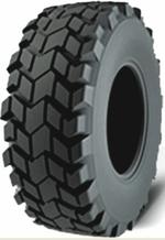 Pneu BHZ Solideal 19.5L-24 IND (500/70-24)/12 PR - CAMSO - 2.914.8066 - Unitário