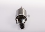 Chave Magnética - Bosch - 933A081068 - Unitário