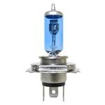 Lâmpada - Gauss - GL10 H4 - Unitário
