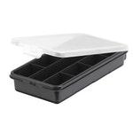 Caixa Organizadora Pequena com 9 Compartimentos - Stanley - STST14003 - Unitário