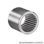 ROLAMENTO FIXO - Bosch - 1120905531 - Unitário