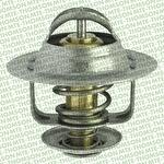 Válvula Termostática - MTE-THOMSON - 205.91 - Unitário