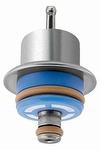 Regulador de Pressão - Lp - LP-47592/263 - Unitário