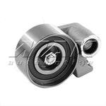 Tensor da Correia Dentada - MAK Automotive - MBR-TE-00710400 - Unitário