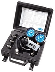 Kit de Teste de Vasamento para Problemas Internos no Motor - OTC - 560935N - Unitário
