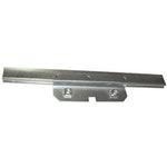 Suporte do Vidro da Porta Dianteira - Universal - 20465 - Unitário