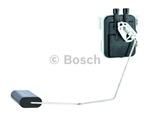Sensor de Nível - Bosch - F000TE143S - Unitário