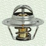 Válvula Termostática - Série Ouro EXPLORER 1998 - MTE-THOMSON - VT246.88 - Unitário