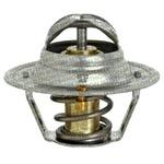 Válvula Termostática - Série Ouro EXPLORER 2000 - MTE-THOMSON - VT246.88 - Unitário