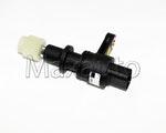Sensor de velocidade Maxauto - Maxauto - 010083 / 5137 - Unitário