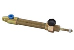 Cilindro de Acionamento Freio Motor - LNG - 43-025 - Unitário