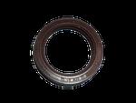 Retentor do Câmbio - Corteco - 7593V - Unitário