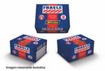 Pastilha de Freio - Fras-le - PD/42 - Jogo
