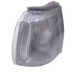 Lanterna Dianteira - Silo Lanternas - 465320 - Unitário