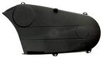 Kit Capa Proteção Correia - Kit & Cia - 40599 - Unitário