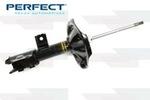 Amortecedor Dianteiro Power Gás - Perfect - AMD5474 - Unitário