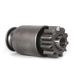 Impulsor do Motor de Partida - Delco Remy - 830620 - Unitário