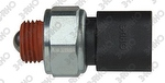 Interruptor de Transferência - 3-RHO - 6637 - Unitário