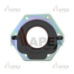Flange Dianteira - Apex - APX.FD8140 - Unitário