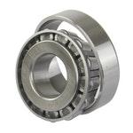 Rolamento de Roda - Vetor - 30305 - Unitário