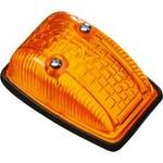 Lanterna Dianteira - Sinalsul - 1106 AM - Unitário