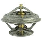 Válvula Termostática - Série Ouro - MTE-THOMSON - VT234.79 - Unitário