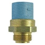 Interruptor Térmico do Radiador - MTE-THOMSON - 785.90/97 - Unitário
