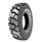 Pneu Aro 33 18.00R33 Xzm2+Tl 214A5 - Michelin - 305696_101 - Unitário