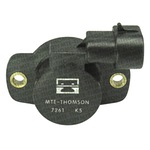 TPS - Sensor de Posição da Borboleta - MTE-THOMSON - 7261 - Unitário